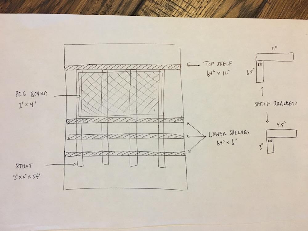 shelves_design