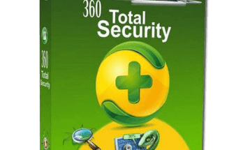 360 Total Security Register License Key