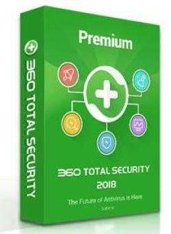 360 total security register license key 2019