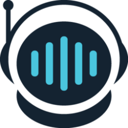FxSound Enhancer Premium Full Version