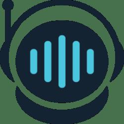 FxSound Enhancer Premium Full Version