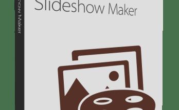 Gilisoft Slideshow Maker Crack