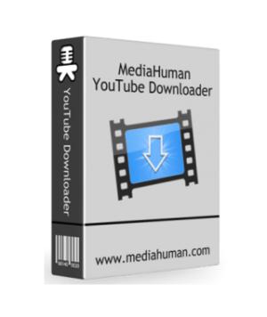 mediahuman youtube downloader full version free
