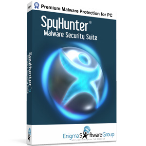 SpyHunter 5 Crack Keygen + Serial Key Full Version Download