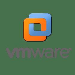 VMware Workstation Pro 15 License Key