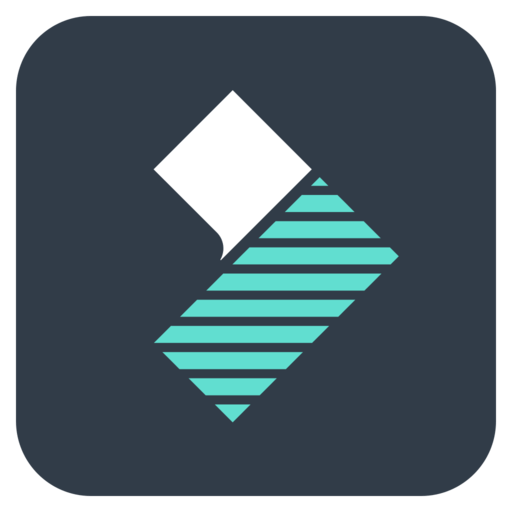 Wondershare Filmora 8.7.6.2 registration code