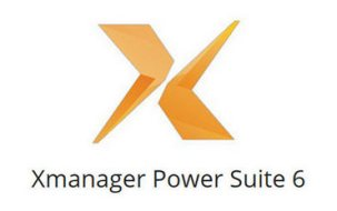 Xmanager Power Suite 6 Crack