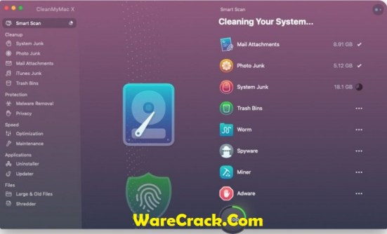 cleanmymac crack file