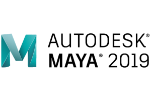 Autodesk Maya 2019 Crack + Product Key Full Free Download