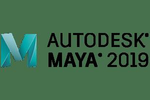 Autodesk Maya 2019 Crack + Product Key Full Free Download