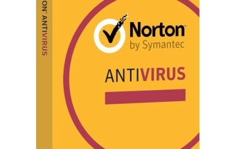 Norton Antivirus Crack
