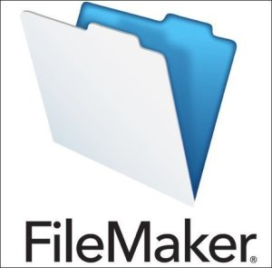 FileMaker Pro 18 Crack