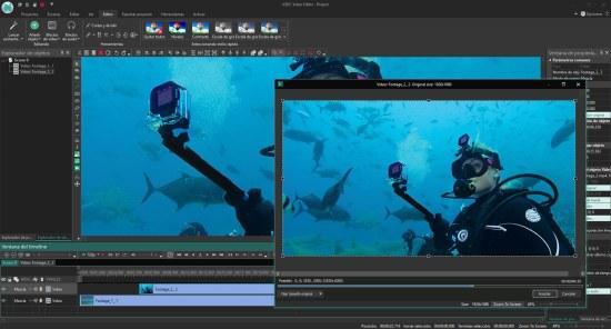 VSDC Video Editor Pro Activation Key