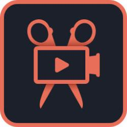 Movavi Video Editor 15 Crack