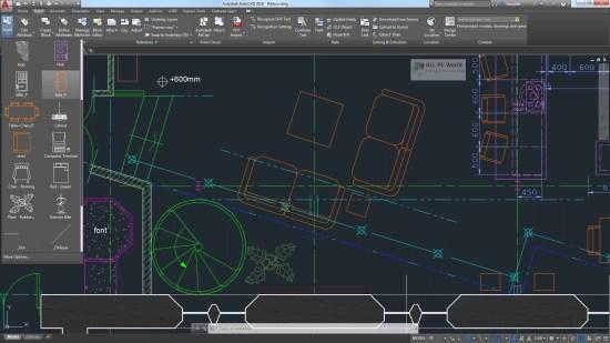 Autodesk AutoCAD 2020 Activation Code