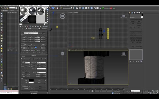 V-Ray for 3ds Max 2019 Download