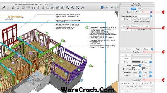 Google SketchUp Pro Authorization Code