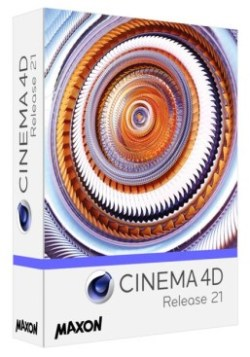 Cinema 4d R21 207 Crack Keygen Serial Number Win Mac