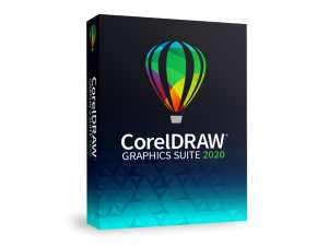 CorelDraw Crack Keygen + Serial Number Full Download