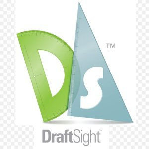 DraftSight Crack Keygen