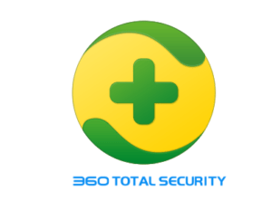 360 Total Security 2020 Key Premium