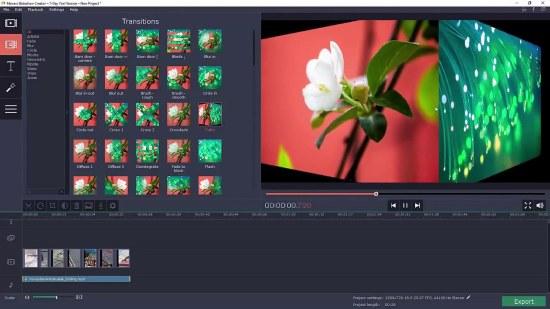 Movavi Slideshow Maker Serial Key