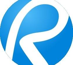Bluebeam Revu Standard Crack