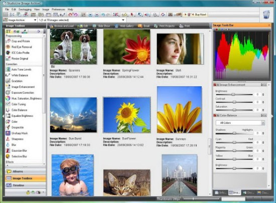 StudioLine Web Designer Serial Key