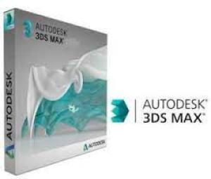 Autodesk3ds Max Crack