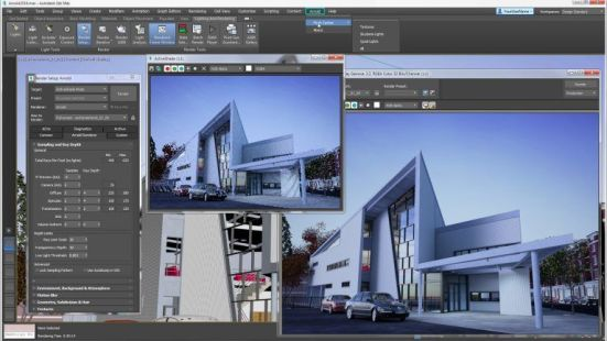 Autodesk3ds Max Serial Key