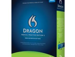 Dragon Naturally Speaking Premium Crack