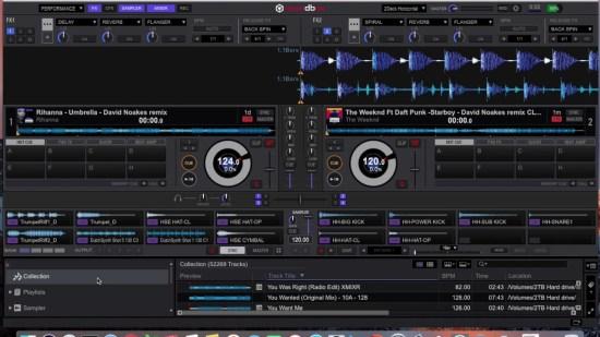 Rekordbox DJ License Key