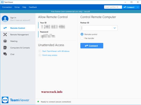 TeamViewer Pro Serial Key - Copy