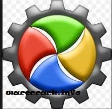 DriverMax Pro Crack Download