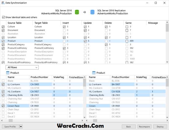 navicat premium 12 keygen mac