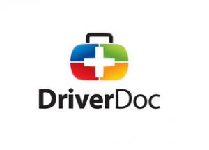 DriverDoc Crack 2019