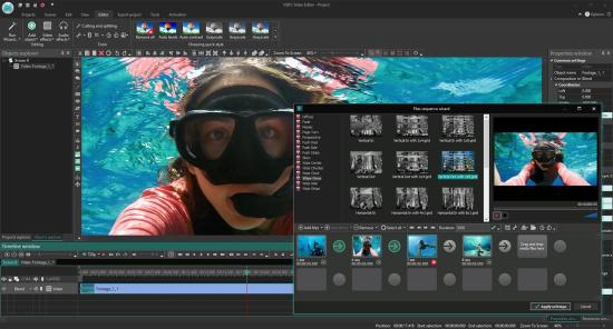 Adobe Photoshop 2019 System Requirements