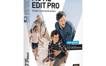 Magix Movie Edit Pro Serial Number