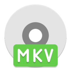 MakeMKV Crack Beta