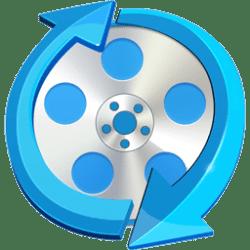 Aimersoft Video Converter Crack