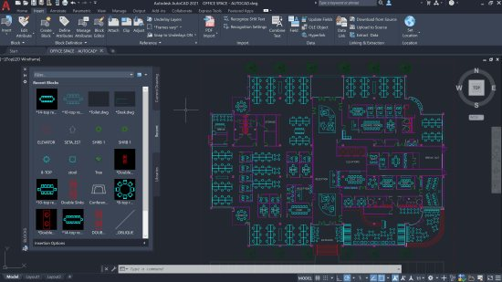 Autodesk AutoCAD Serial Number