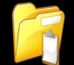 Directory Lister Pro Registration Code