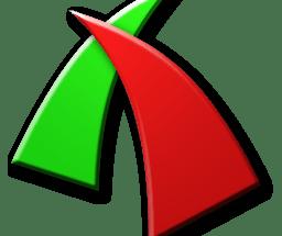 FastStone Capture Registration Code