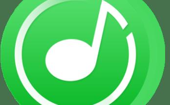 Spotify Music Converter Crack