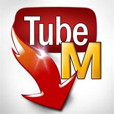 Windows TubeMate License Ke