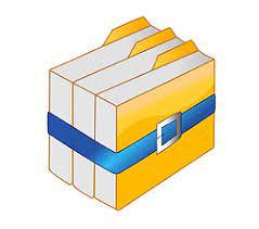 WinArchiver Registration Code