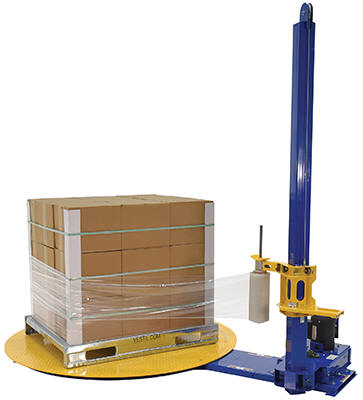 Packaging Equipment in Arizona