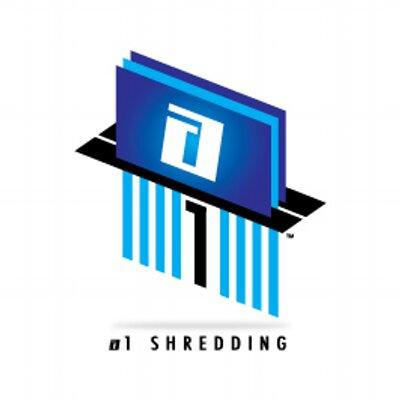 a1-Shredding_logo_400x400