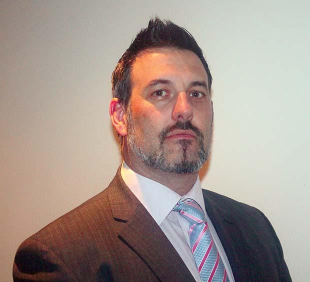 Steve-Dunn-2013