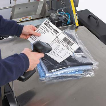 AB-255-Mail-Order-Fulfillment-022